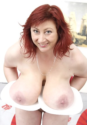 Big Boobs Funny Porn Pictures