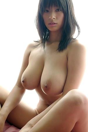 Big Natural Boobs Porn Pictures